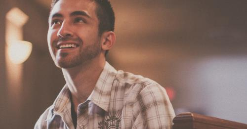 View article 9 Preaching Tips That Will Change Lives
