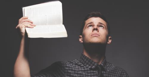 View article 10 Preaching Questions With Matt Chandler