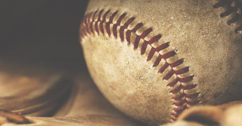 View article 4 Ingredients Of A Home Run Sermon