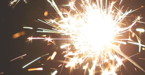 View article Start With A Bang! Crafting A Memorable Sermon Opener