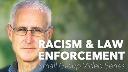 Racism & Law Enforcement