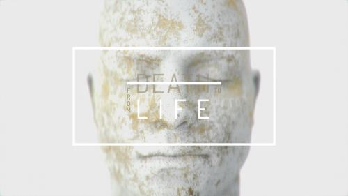 view the Video Illustration Death To Life: Easter