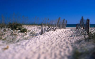 view the Image Beach Path