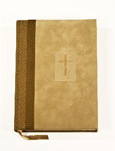 view the Image Bible Front Cover