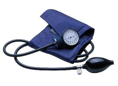 Image on Blood Pressure