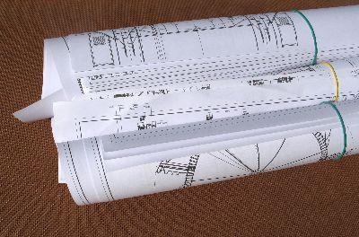 Blueprints Image