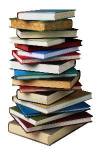 view the Image Book Stack