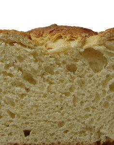 view the Image Bread Close
