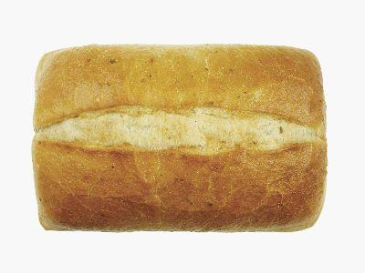 view the Image Bread Loaf
