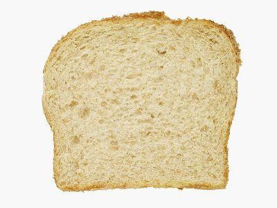 view the Image Bread Slice