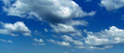 view the Image Clouds