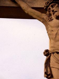 view the Image Cross Crucifix
