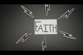 Video Illustration on Faith Refocused