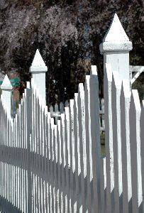 view the Image Fence