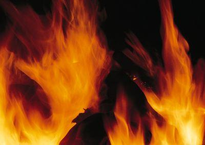 Image on Flames2