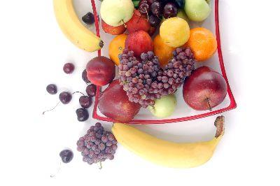 view the Image Fruit Spill