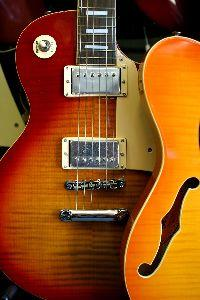 view the Image Music Guitars