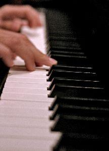 view the Image Music Play Piano