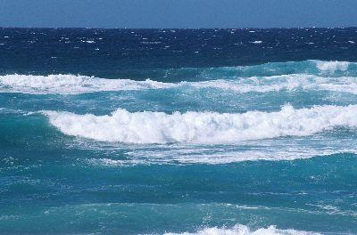 view the Image Ocean Tide