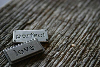 Image on Perfect Love
