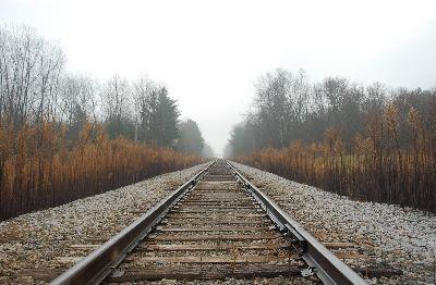 view the Image Railroad Track