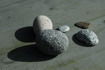 view the Image Stones