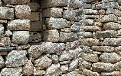 view the Image Stone Wall