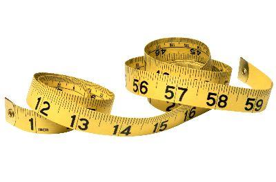 view the Image Tape Measure2