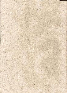view the Image Texture Paper 21