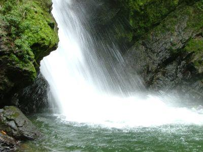 view the Image Waterfall