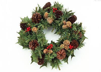 view the Image Wreath 2