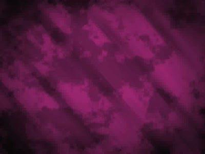 Motion Background on Lighted Grunge - Purple