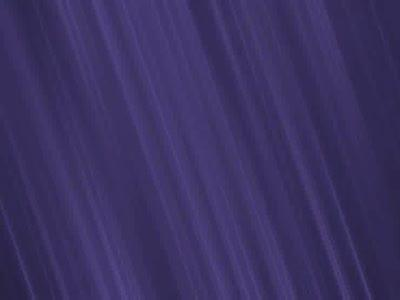 Motion Background on Smoothly Flowing Streams - Purple