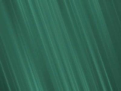 Motion Background on Smoothly Flowing Streams - Teal