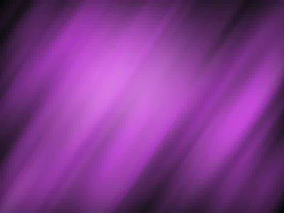 Motion Background on Smooth Shimmer - Purple