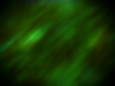 Motion Background on Texture - Green