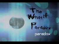 Video Illustration on Paradox