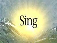 media Sing By Israel Houghton And Aaron Lindsey
