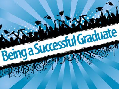 powerpoint template about graduation sermoncentral com