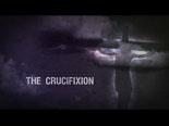 Video Illustration on Crucifixion