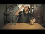 Video Illustration on A Drinking Problem