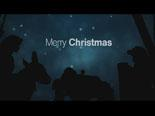 view the Video Illustration An Open Christmas Eve