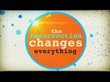 view the Video Illustration It Changes Everything