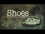 Video Illustration on Shoes