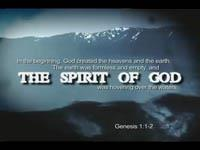 view the Video Illustration Spirit Worship Intro