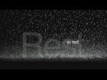 Video Illustration on Grace Like Rain
