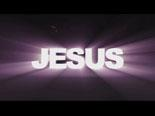 Video Illustration on Names Of Jesus Worship Intro