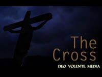 Video Illustration on The Cross