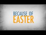 Video Illustration on What Is Easter?