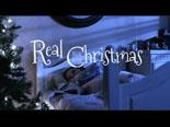 Video Illustration on The Real Night Before Christmas